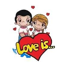 <b>Жевательная резинка</b> Intergum <b>love is</b> | Отзывы покупателей