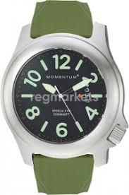 <b>Часы мужские Momentum</b> в Таганроге (2000 товаров) 🥇