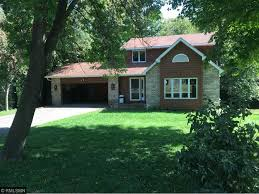 22865 henna ave n forest lake mn for mls 4764542 movoto
