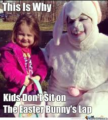 Easter Memes. Best Collection of Funny Easter Pictures via Relatably.com