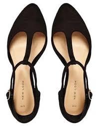 <b>Обувь</b>: лучшие изображения (49) | Loafers & slip ons, Shoe boots и ...