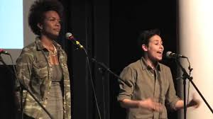 dominique christina denice frohman no child left behind dominique christina denice frohman no child left behind