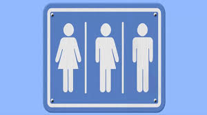 trump to rescind transgender bathroom rules from obama era trump to rescind transgender bathroom rules from obama era