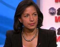 susan rice - abc_this_week_susan_rice_jt_120916_wblog