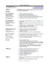 resume template  resume templates open office free download    gallery of resume templates open office free download strategies for beginners