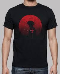 Design and print personalized <b>Cowboy Bebop T</b>-<b>shirts</b> online ...