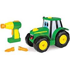 <b>Toy Cars</b> and Trucks: Amazon.co.uk