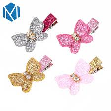 <b>MISM</b> Anna Baby Store - Amazing prodcuts with exclusive discounts ...