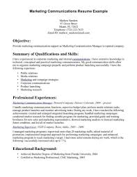 skills for cosmetology resume professional cosmetology resume resume examples communication skills on resume sample excellent sample skills in resume for ojt hrm resume