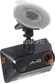 Купить <b>Видеорегистратор MIO MiVue</b> 788 в интернет-магазине ...