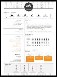 cool resume cv designs ultralinx 20 cool resume cv designs