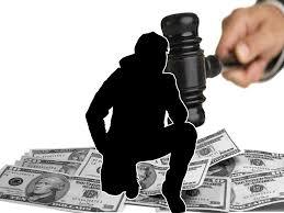 resumen 2015 los grandes casos de corrupción pasaron agachados resumen 2015 los grandes casos de corrupción pasaron agachados en venezuela