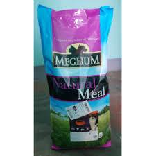 """Отзывы о Корм сухой <b>Meglium</b> """"<b>Adult</b>"""" для кошек, с курицей и ..."""