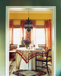The Best Dining Room Paint Colors HuffPost - Dining room paint colors 2014