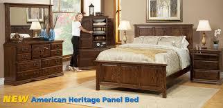 oak bedroom furniture home design gallery: dark oak bedroom furniture  lovely design