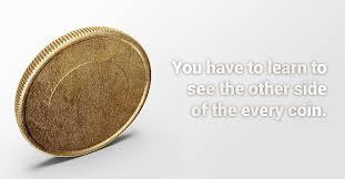 Αποτέλεσμα εικόνας για 3 sides of a coin rich dad image