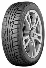 <b>Автомобильная шина Landsail Winter</b> Star 215/70 ... — купить по ...