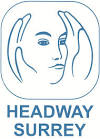 Images & Illustrations of headway