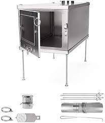 DANCHEL OUTDOOR Portable Titanium Tent Tiny ... - Amazon.com