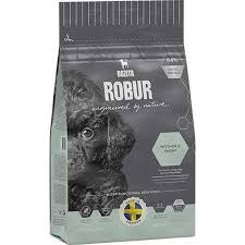 <b>BOZITA ROBUR</b> Mother & Puppy 30/15 <b>Корм</b> для щенков