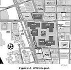 World Trade Center - Simple English Wikipedia, the free encyclopedia