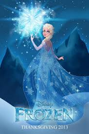 Image result for frozen images from the film