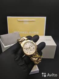 <b>Женские часы Michael</b> Kors MK 3131 (оригинал) купить в Москве ...