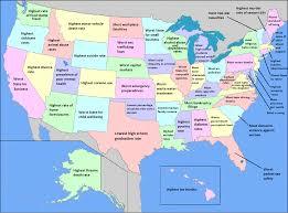 Homework help map of united states university   www yarkaya com Homework help map of united states university