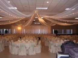 Best 20  Round table wedding ideas on Pinterest   Round table further  additionally  besides Best 25  Cheap wedding decorations ideas only on Pinterest likewise  in addition  furthermore Best 20  Wedding staircase decoration ideas on Pinterest further  furthermore Best 25  Wedding reception decorations ideas only on Pinterest moreover Best 25  Wedding reception decorations ideas only on Pinterest as well . on decorations for weddings ideas