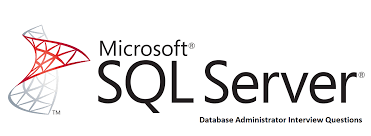 server dba setup interview questions sql server dba setup interview questions
