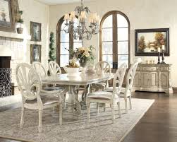 Dining Room Table And Chairs White Formal Dining Sets Dining Room Modern Furniture Set Formal Buy A