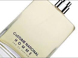 <b>Costume National Fragrance</b> Perfume Review - Hidden Gem ...