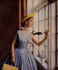 dress : лучшие изображения (17) | Elegant dresses, Dress skirt и ...