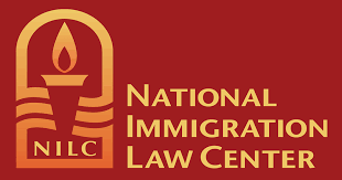 <b>Know Your Rights</b> - National Immigration Law Center