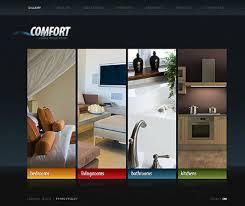 home web design web page design ideas resume format pdf home web design web page design ideas resume format pdf set