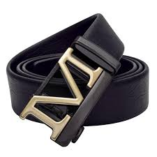 Barry.Wang PK 0058 2018 Fashion Mens' Belts <b>Luxury Cow Leather</b> ...
