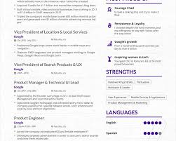aaaaeroincus unusual best resume format which one to choose in aaaaeroincus remarkable a sample rsum for marissa er business insider charming sample marissa er