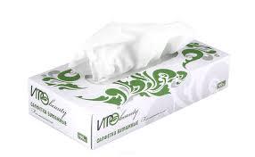 <b>Igrobeauty Салфетки бумажные двухслойные</b>, 100 шт - купить по ...