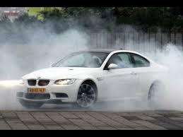 <b>BMW</b> M3 Coupé (<b>E92</b>) - YouTube