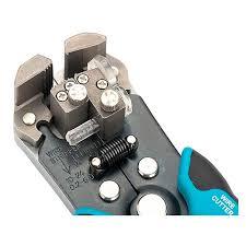 Купить <b>Щипцы для зачистки электропроводов</b>, 0,05-8 кв. мм ...