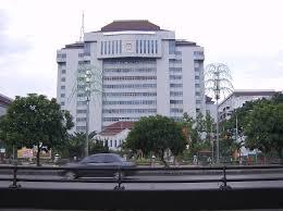 North Jakarta