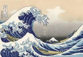 """Résultat de recherche d'images pour """"vague scélérate"""""""