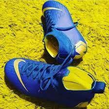 Футбольные <b>бутсы Nike</b> Jr. <b>Superfly 6</b> Elite FG – купить в Москве ...