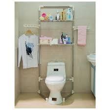 bathroom space savers bathtub storage:  brilliant bathroom your tiny bathroom is now huge  space savers to buy and bathroom space