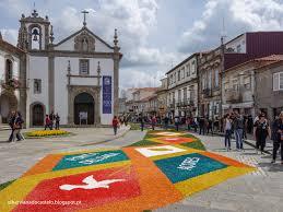 Resultado de imagem para fotos ou imagens da cidade de Caminha