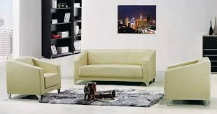 leather office sofa set cheap office sofa office reception sofa cheap office sofa