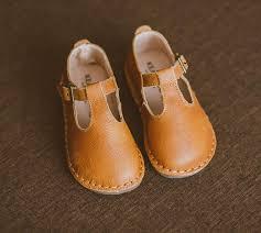 autumn child leather