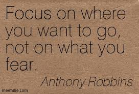 Image result for anthony robbins quotes