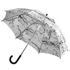 <b>Зонт</b>-<b>трость Marble</b>