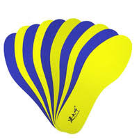 Wholesale Insoles Sport for Resale - Group Buy Cheap Insoles ...